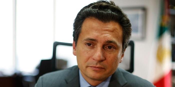 Fiscalía de Tamaulipas implica a Lozoya en pago de sobornos para apoyar campaña del PRI