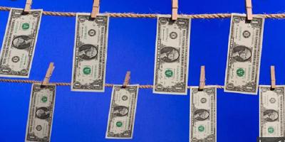 Teléfonos desechables y apps bancarias: cómo brokers chinos lavan dinero de cárteles mexicanos