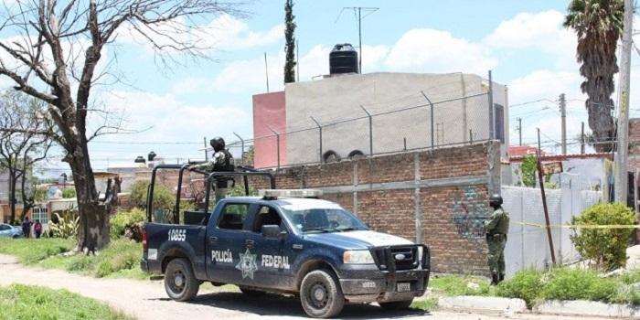 Celaya, Guanajuato, es la más violenta del mundo, dice elRanking2020