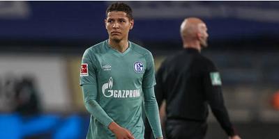 Schalke 04, desciende equipo histórico en Bundesliga