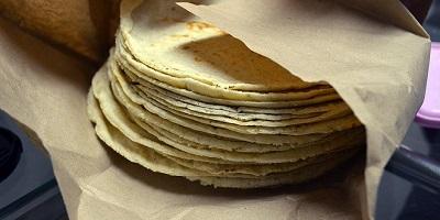Productores de tortilla alertan de un alza «muy severa» en el precio de insumos