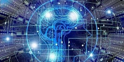 Sugieren inteligencia artificial para afrontar desafíos nacionales