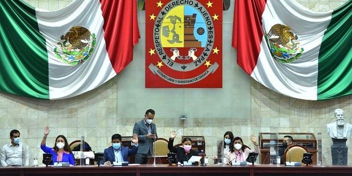 Elegirá 64 Legislatura a titular de la Comisión de Búsqueda de Personas