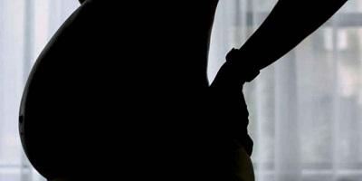 Policía detiene a mujer que arrojó ácido a una embarazada en Quintana Roo