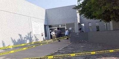 Muere joven de 18 años por Covid en Huajuapan; Oaxaca sumó 6 decesos