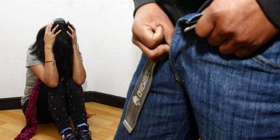 Sentencia condenatoria de 28 años vs violador de adolescente cometido en la Cañada