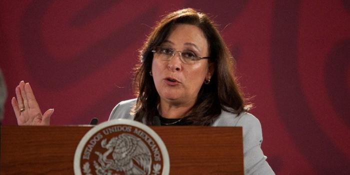 Nahle: cuesta 423 mil mdp a la CFE la reforma de Peña